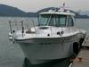 Cimg7041
